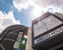 ABECO HOUSE