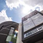 ABECO-HOUSE